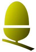 piLEARN logo