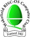 WROCC logo