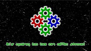 RISC OS Open's 'ePic show' tease